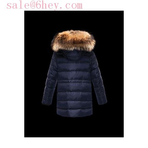 baby moncler coat with fur