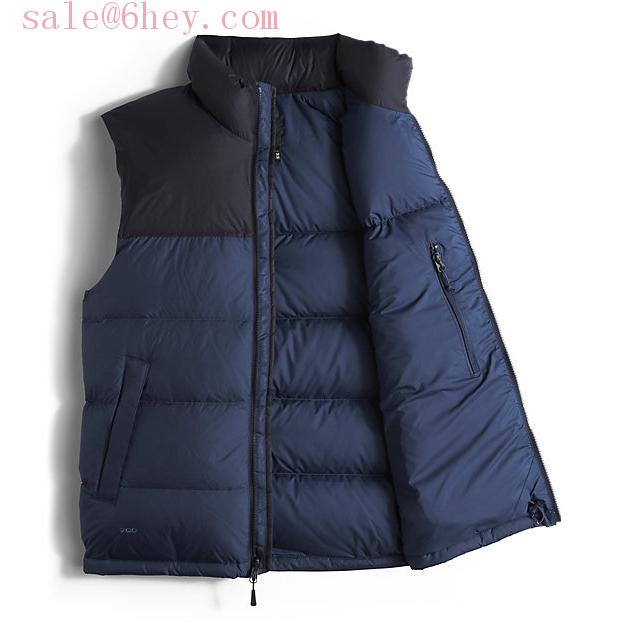 baby red moncler coat