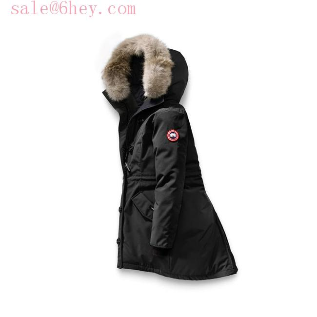 best price moncler jackets