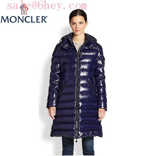 boys red moncler