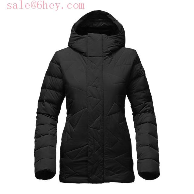 cheap moncler jackets for sale