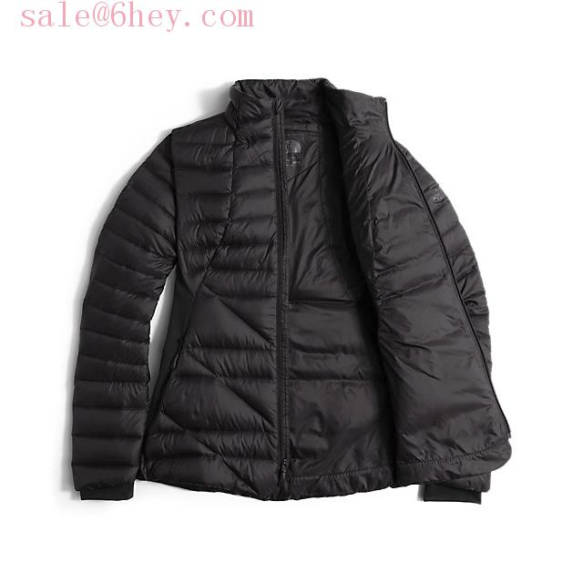 chief keef moncler