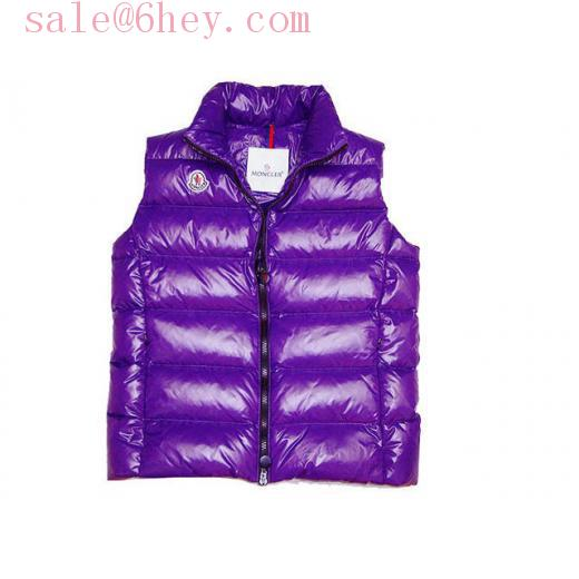discount moncler jackets