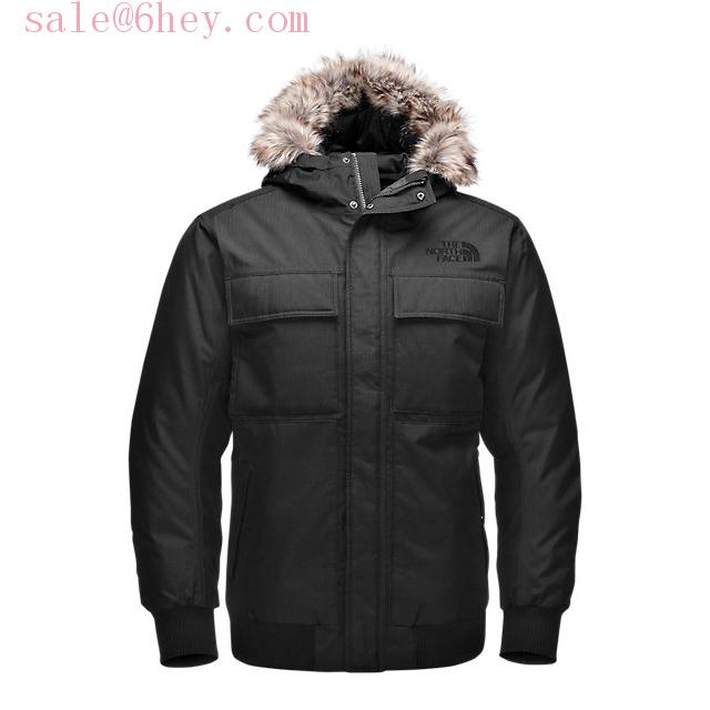 mens moncler outlet uk