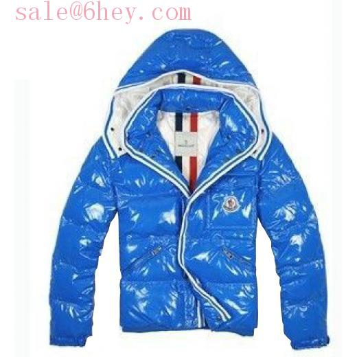 moka moncler outdated