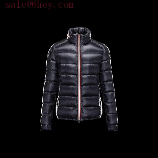 moncler baby size guide