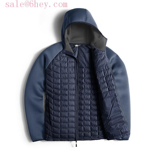 moncler baby suits
