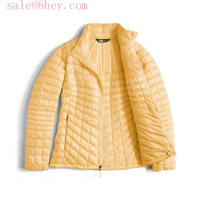 moncler baby summer jacket