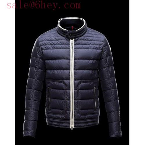 moncler bad quality