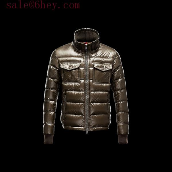 moncler bady neiman marcus