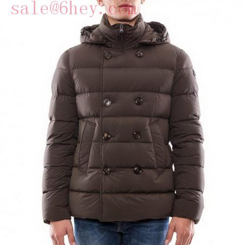 moncler clearance sale
