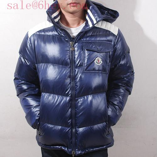 moncler clothing