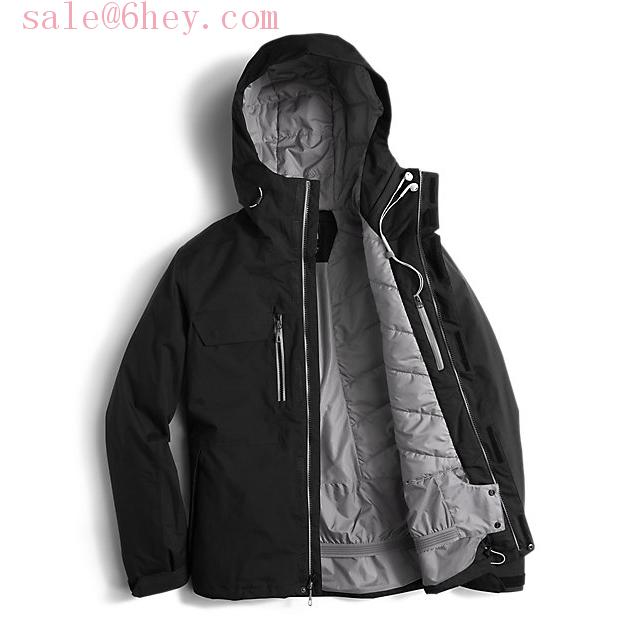 moncler coat outlet