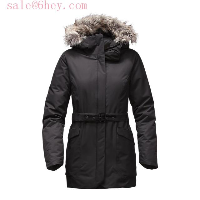 moncler coat reviews