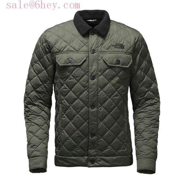 moncler dog jacket for sale