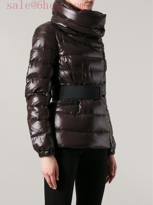 moncler fragment collection