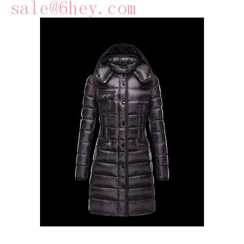 moncler free delivery code