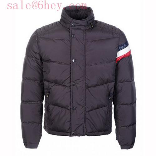 moncler ghany red