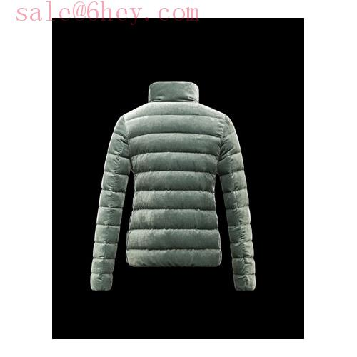 moncler jeanbart quilted shell jacket