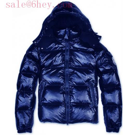 moncler latest collection