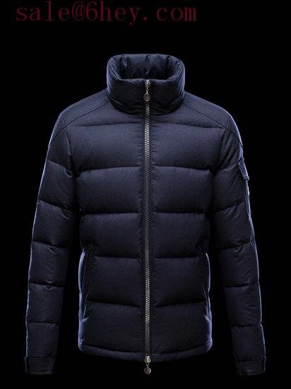 moncler liriope down jacket