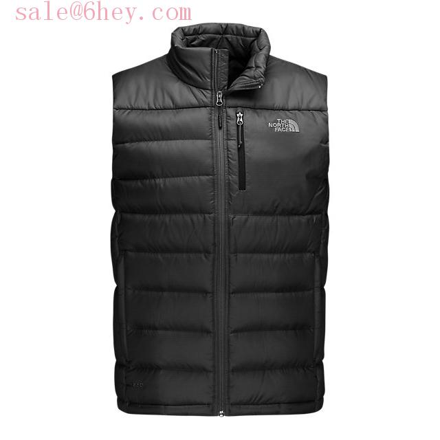 moncler lissy lightweight down jacket