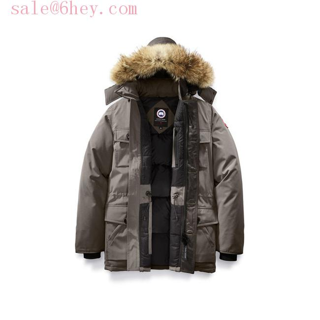 moncler long diamond quilted belted puffer coat