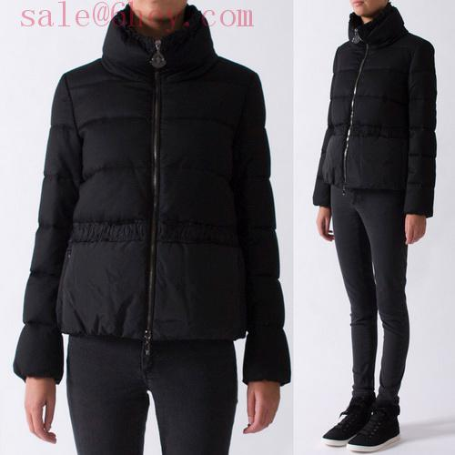 moncler look alike coats