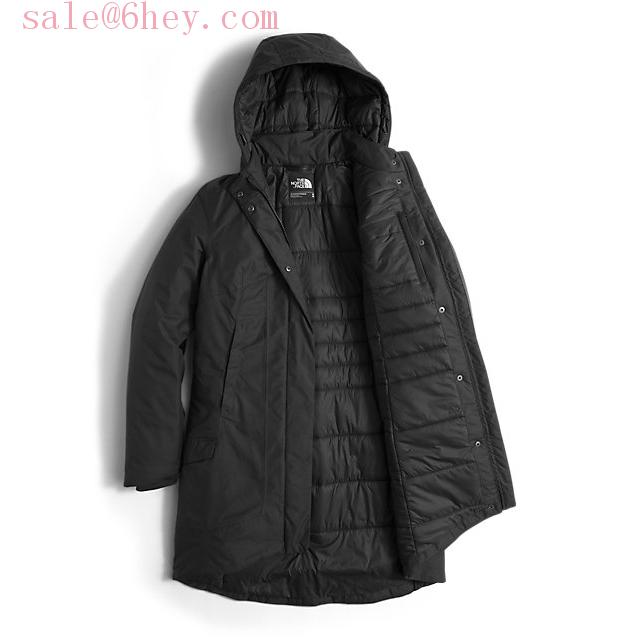 moncler look alike jackets