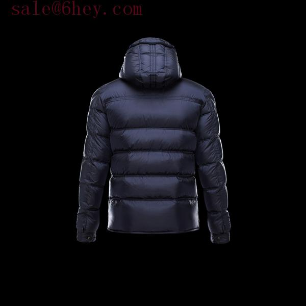 moncler lucy