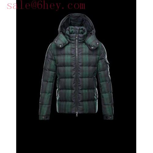moncler made in armenia