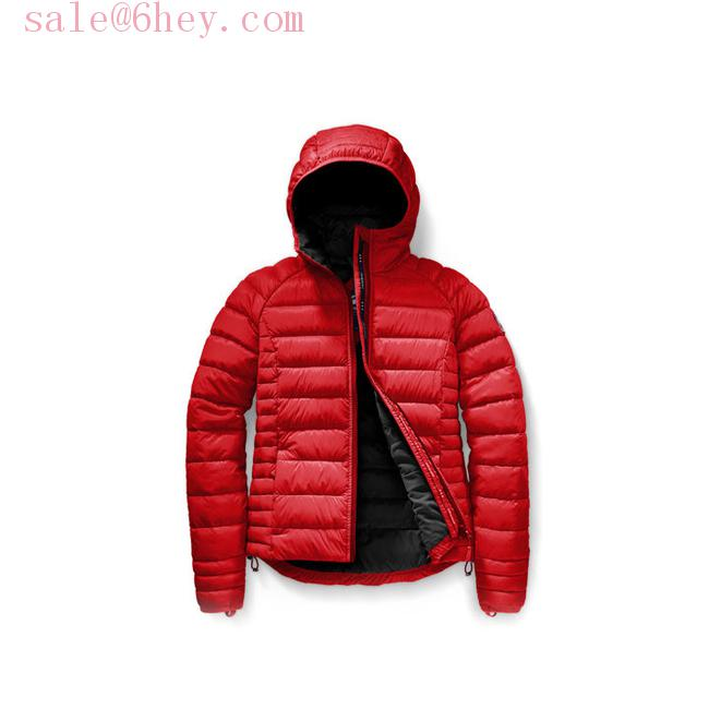 moncler mart reviews