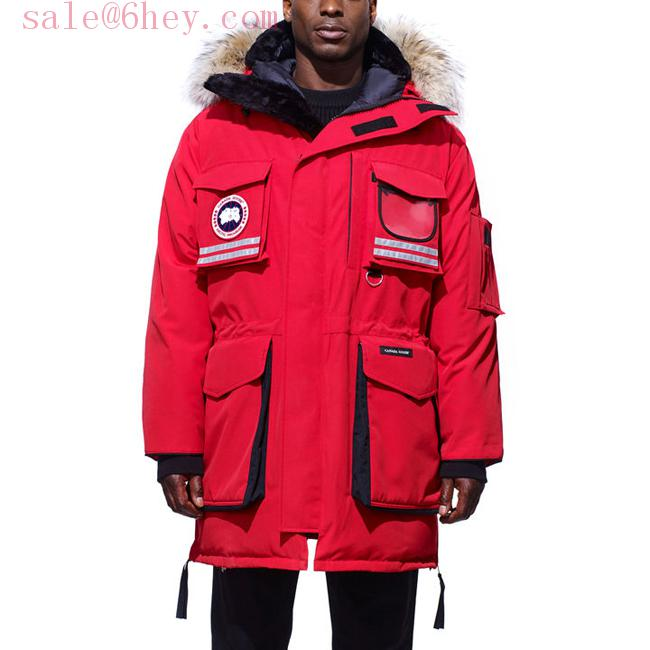 moncler mate field jacket