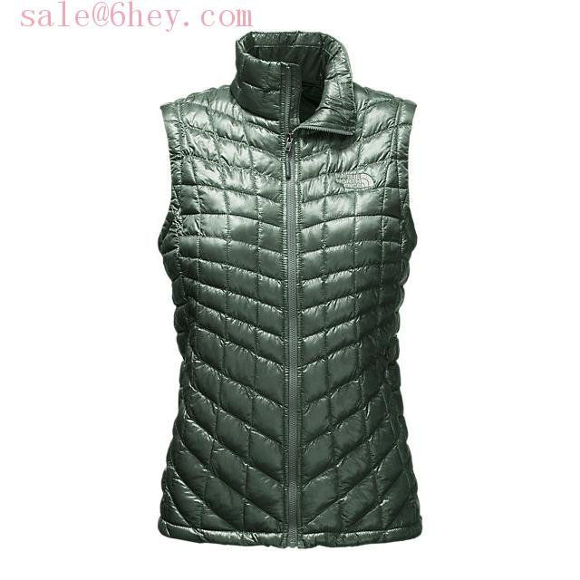 moncler padded coat womens