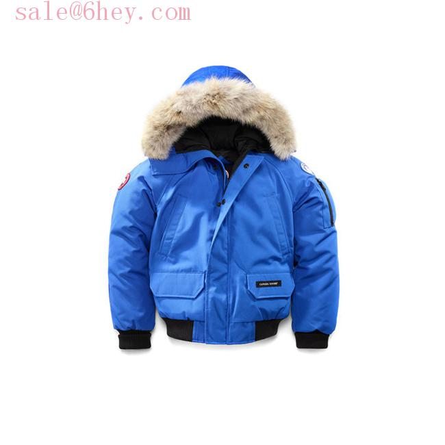 moncler padded jacket womens