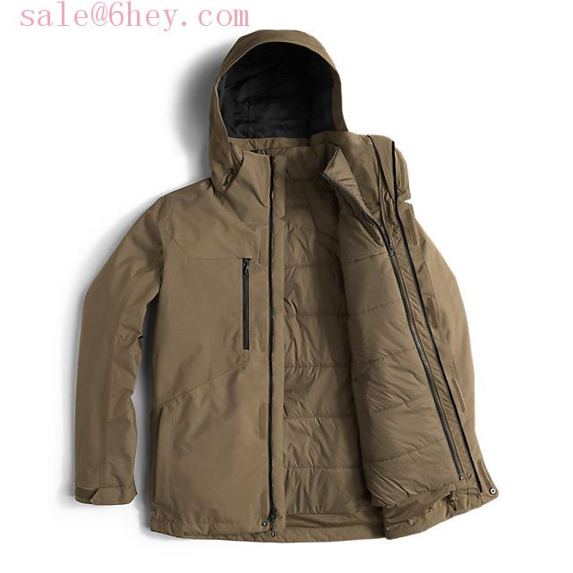 moncler parka coat mens