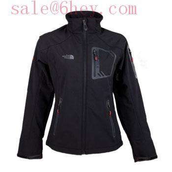 moncler womens nerium coat