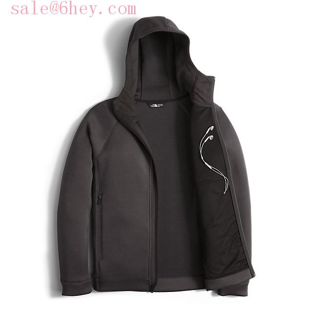 neimans moncler womens