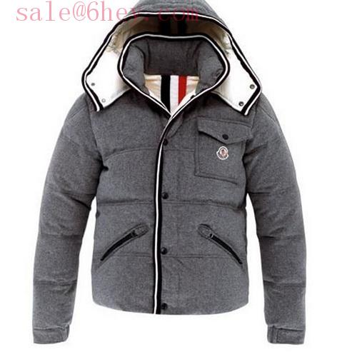 new moncler collection