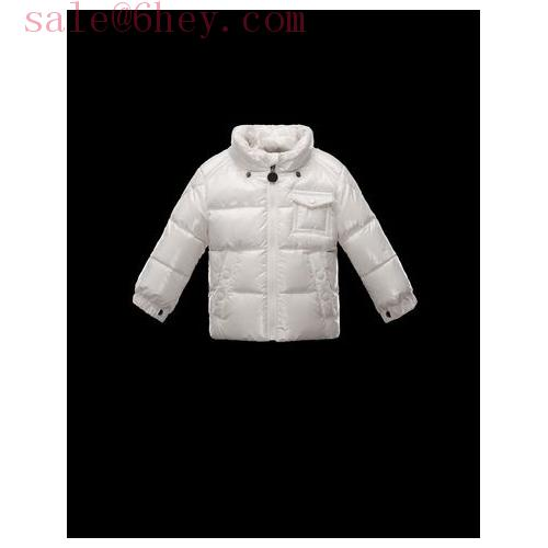 off white moncler men