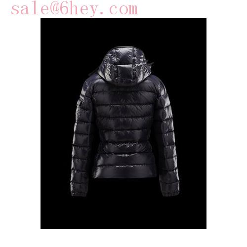 off white x moncler black swan