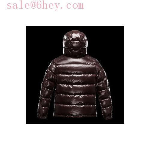 pink moncler jacket with fur