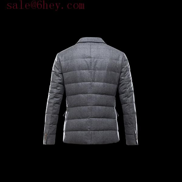 saks fifth avenue moncler womens