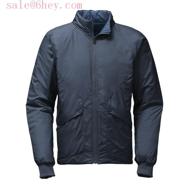 used moncler mens